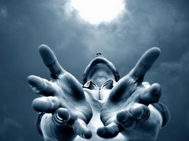 Queridos Reis Magos: quero ser omnipresente.