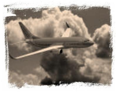 Volando voy, volando vengoooo